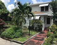 415 Upland Road, West Palm Beach image