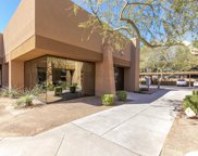 15810 S 45th Street Unit #140, Phoenix image