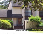 58 Peter Horry Court Unit 152, Georgetown image
