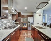 210 Lee Barton Dr Unit 217, Austin image