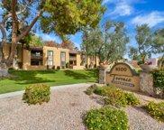 8500 E Indian School Road Unit #229, Scottsdale image