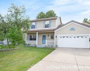 4511 Meadowlawn Drive Se, Kentwood image