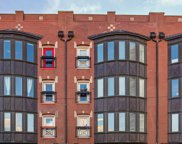 69 East 16Th Street Unit 69-2, Chicago image
