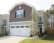 8944 Cat Tail Pond Road, Summerville image