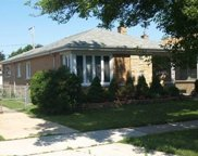 7528 North Odell Avenue, Chicago image