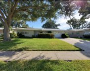 1429 Ambassador, Clearwater image