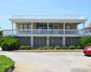 1100 S Waccamaw Dr., Murrells Inlet image