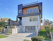 3935 SW Southern St, Seattle image