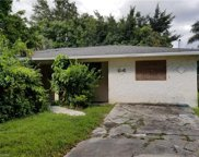 5392 Carolina Ave, Naples image