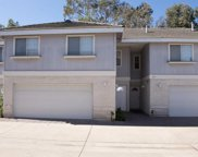 691 Evergreen Lane, Port Hueneme image