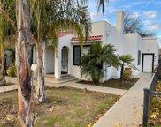 529 E Olive, Fresno image