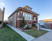 6204 South Keating Avenue, Chicago image