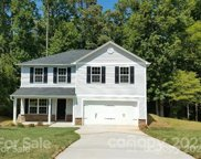 1921 Thorn Crest  Drive, Waxhaw image