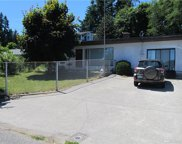 5121 NW Chico Beach Dr, Bremerton image