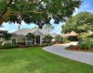 2722 Park Royal Drive, Windermere image