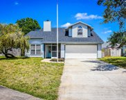 1222 Three Meadows, Rockledge image
