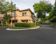 930 Normandy Trace Road Unit 930, Tampa image