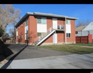 2478 S 800  E, Salt Lake City image