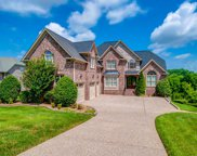381 Childe Harolds Cir, Brentwood image