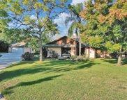 4859 Waverly Woods Terrace, Lake Worth image