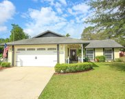 1200 Rolling Lane, Casselberry image