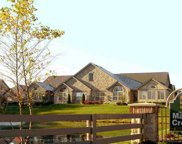 7567 Red Maple Place, Westerville image