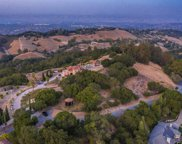Top Of The Hill Rd, Los Gatos image