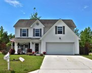 132 Molinia Drive, Murrells Inlet image