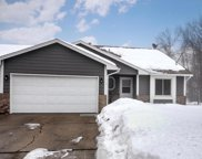 911 3rd Avenue SW, Forest Lake image