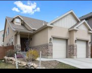 2846 W Bear Ridge Way W, Lehi image