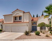 2705 GALLAGHER Court, Las Vegas image