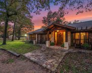 568 VZ County Road 1208, Canton image