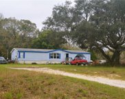 17109 Lawless Road, Spring Hill image