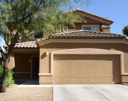 877 E Cottonwood Canyon, Sahuarita image
