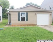 303 Counterpoint Drive, Harvest image
