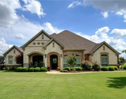 1801 Willow Springs, Haslet image