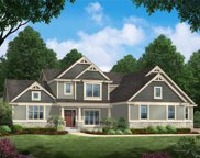 The Muirfield-Chandler Ridge, Des Peres image