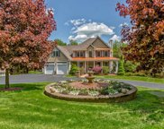 285 Middle Winchendon Road, Rindge image