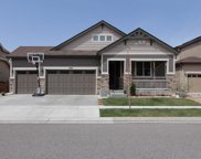 17219 East 109th Avenue, Commerce City image