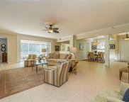12022 Covent Garden Ct Unit 401, Naples image