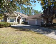 3986 ROYAL PINES DR, Orange Park image