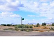 A St, Mohave Valley image