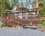 6134  Evergreen Trail, Placerville image