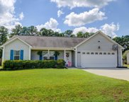 136 Christy Drive, Beulaville image
