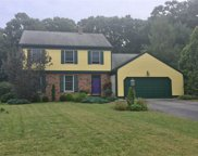 183 Georgia AV, North Kingstown image