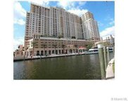 511 Se 5th Ave Unit #910, Fort Lauderdale image