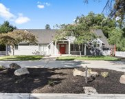 1077  Griffith Lane, Brentwood image