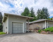 12823 Seattle Hill Rd, Snohomish image