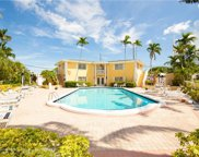 5720 NE 22nd Way Unit 401, Fort Lauderdale image