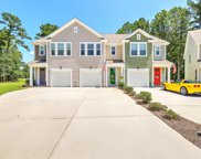 9440 Sweep Drive, Summerville image